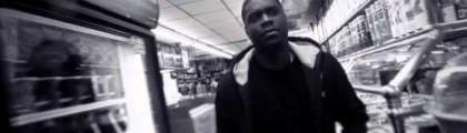 Big K.R.I.T. – R.E.M. (Official Video)