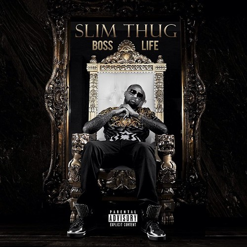 slim-thug-boss-life-cover