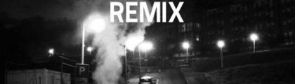 THEBLKHANDS-Im-Gone-Remix-Ft.-Troy-Ave-Big-K.R.I.T.