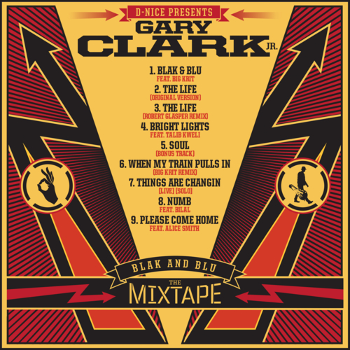 Gary_Clark_Jr_Blak_And_Blu-back-large