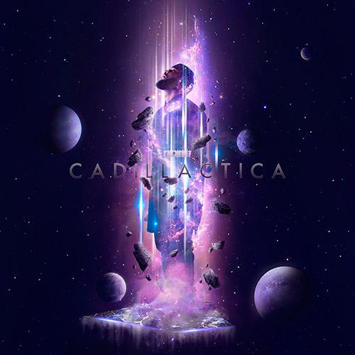 Cadillactica_500