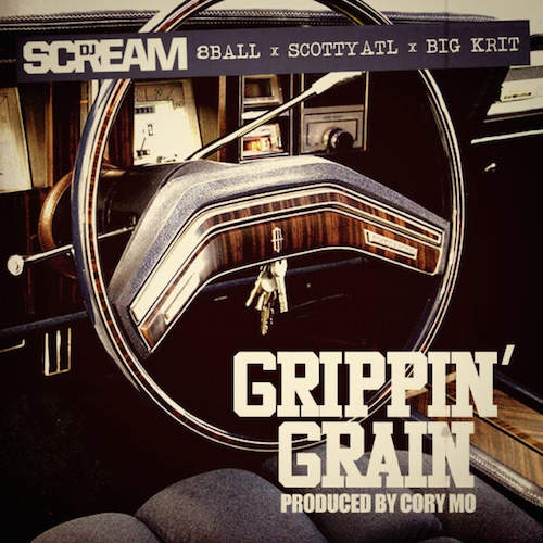 gripping-grain