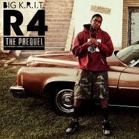 R4 the Prequel